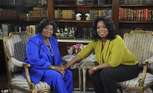 Entrevistas de Oprah Oprah-Jacksons02-500x304
